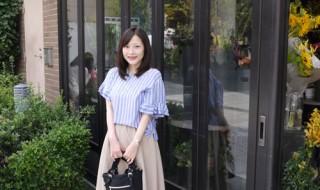 10_kounotori01_tokyo