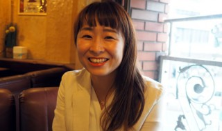 25_meet_u01_tokyo