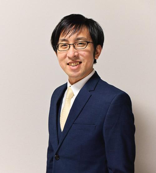 31_yokohama_marriage_agency01_kanagawa