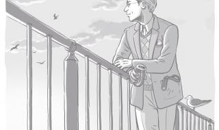 illustration-01